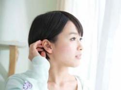 【無】羽田真里 ショートカットがとっても似合う娘に生ハメの画像