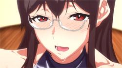 【エロアニメ】コスプレで誘惑してくるクラスメイトとかww自称小悪魔のJKが童貞捨てさせてくれた件!の画像
