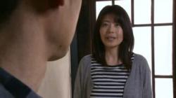 【三浦恵理子】妹と近親相姦の関係の兄貴にしてみりゃ嫁に行ってしまうのは切ないなあ…最後のセックスは燃え上がるものがあったんじゃねの画像