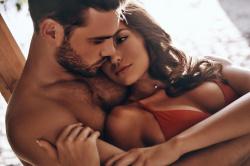 女性用風俗を依頼して良かった!セックス嫌い52歳既婚女性の体温①の画像
