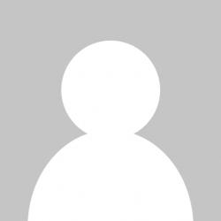 【姫野春菜】まるでエロ漫画みたいな圧巻グラマラスボディー!経験人数1人の社長令嬢が美巨乳&艶尻たっぷんピストンでハメ撮りの画像